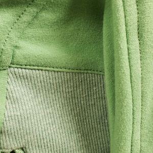 Kut from the Kloth Jackets & Coats - Kut green Jacket